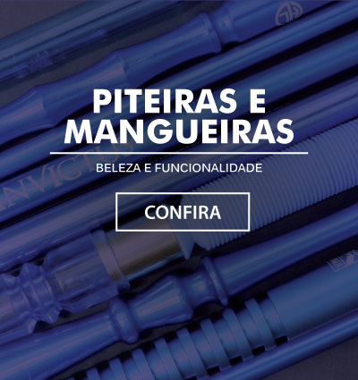 04_DESK_ABRIL_SUPER_MANGUEIRAS
