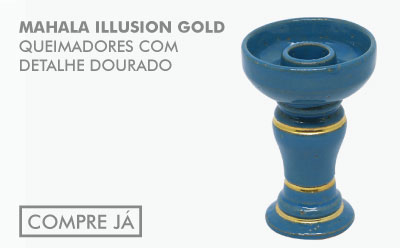 06_MOBILE_DESK_LANCAMENTOS_ILLUSION_GOLD