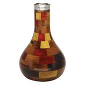 Base-Wookah-Grande-Madeira-Mosaico