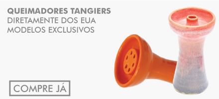 03_MOBILE_ABRIL_LANCAMENTOS_TANGIERS