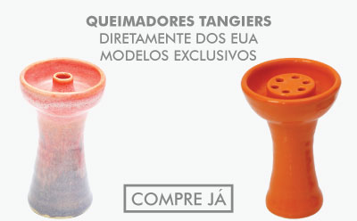03_DESK_ABRIL_LANCAMENTOS_TANGIERS