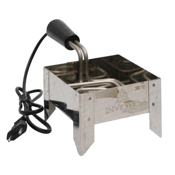 Fogareiro-Eletrico-Blindado-Invictus-220v