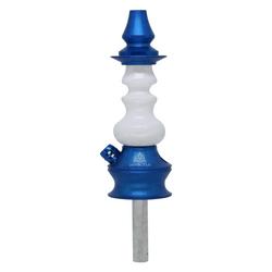 Stem-Invictus-Star-Azul-com-Branco