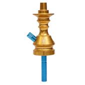Stem-Anubis-Little-Monster-Dourado-com-Azul