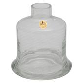 Base-Shisha-Glass-Evolution-Clear-Transparente