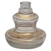 Base-Shisha-Glass-Pequena-Style-Arabesco-Transparente