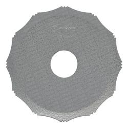 Prato-Shisha-Glass-Pequeno-Branco-Texturizado
