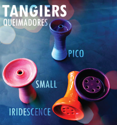 02_DESK_JUNHO_SUPER_TANGIERS_QUEIMADOR