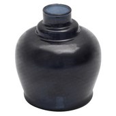 Base-Pequena-Kong-Glass-QT-Azul-Escuro