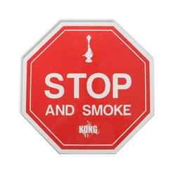Placa-Kong-Stop