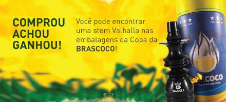 02_MOBILE_JUNHO_APOIO_BRASCOCO