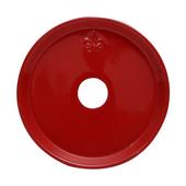 Prato-Wire-Pequeno-Vermelho