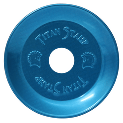 Prato-Titan-Stamp-Medio-Azul