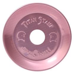 Prato-Titan-Stamp-Medio-Rosa