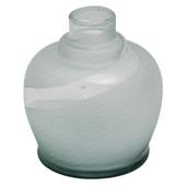 Base-Pequena-Kong-Glass-QT-Fosco
