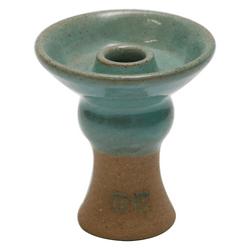 Queimador-Hookah-One-Verde-Agua