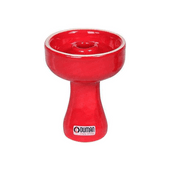 Queimador-Oduman-Bowl-Basic-Vermelho