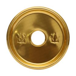 Prato-Pequeno-Hookah-King-Royal-Dourado