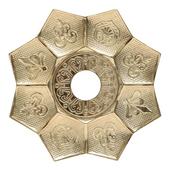 Prato-Joy-Medio-Lotus-Dourado