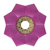 Prato-Joy-Medio-Lotus-Lilas-Dourado