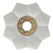 Prato-Joy-Medio-Lotus-Branco-Dourado