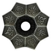 Prato-Joy-Medio-Lotus-Prata-Envelhecido-Preto