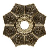 Prato-Joy-Medio-Lotus-Dourado-Envelhecido-com-Dourado