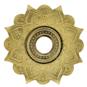 Prato-Joy-Medio-Mehndi-Dourado