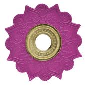 Prato-Joy-Medio-Mehndi-Lilas-com-Dourado
