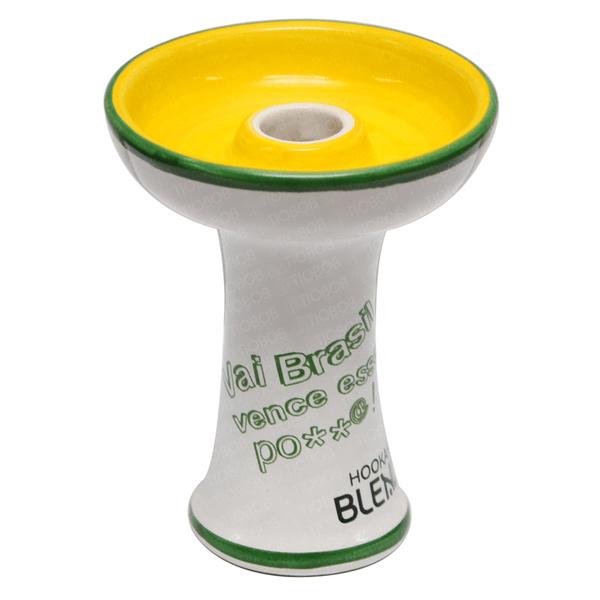 Queimador-Hookah-Canarinho