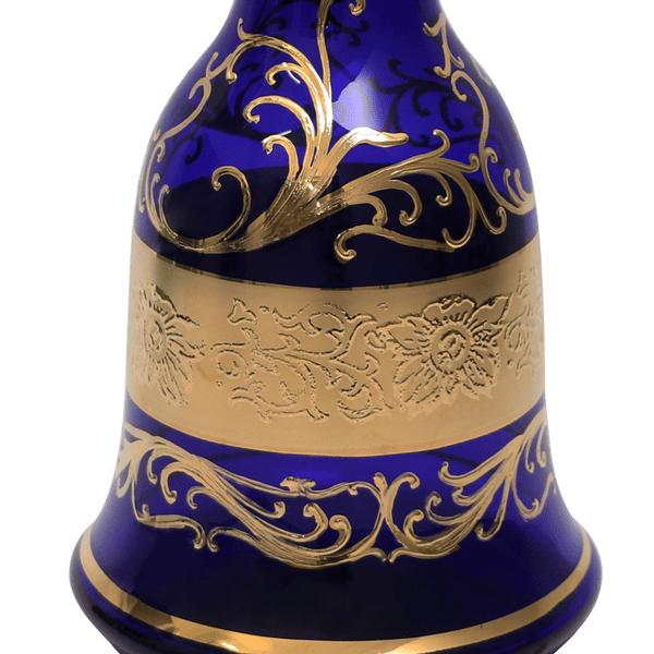 Base-Zouk-Bohemia-Grande-Sino-Yunan-Net-Azul-Escuro--2-