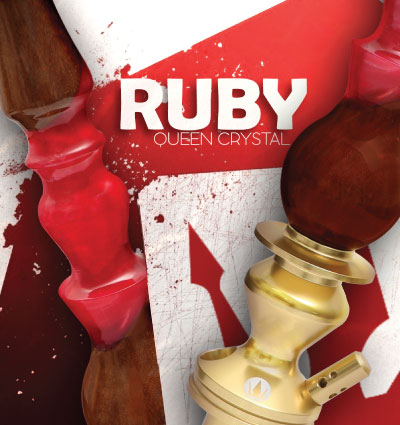 01_DESK_JULHO_APOIO_HKING_RUBY