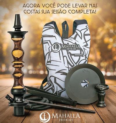 04_DESK_JULHO_APOIO_MAHALLA