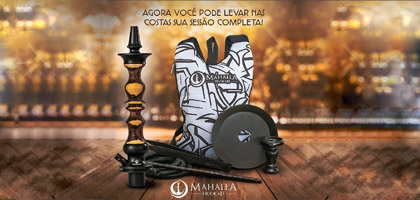 04_MOBILE_JULHO_APOIO_MAHALLA