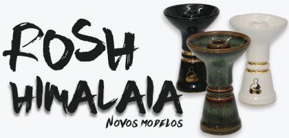02_DESK_JULHO_APOIO_HIMALAIA