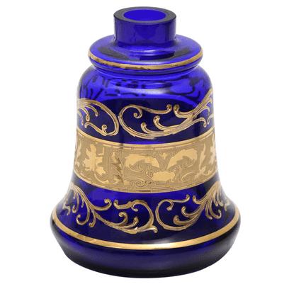 Base-Zouk-Bohemia-Pequena-Sino-Yunan-Azul-Escuro