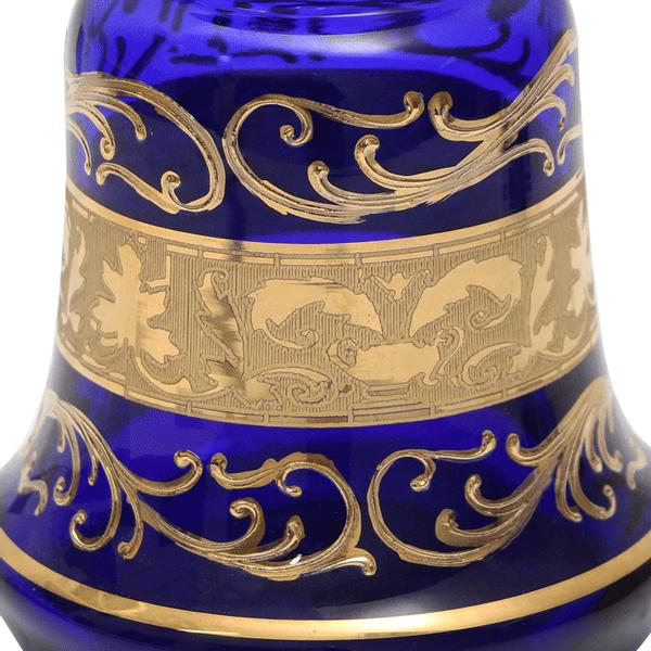 Base-Zouk-Bohemia-Pequena-Sino-Yunan-Azul-Escuro--2-