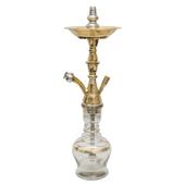 Narguile-Monte-Verde-Medio-Nefertari-Dourado