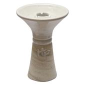 Queimador-HP-Bowl-Phunnel-Brutus-Branco