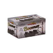 Carvao-CocoBeast-Boomer-250g