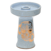 Queimador-Beta-Bowl-Pequeno-Caveira-Azul-Bebe