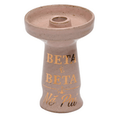 Queimador-Beta-Bowl-Pequeno-Beta-e-Beta-Ne-Pai-Rosa