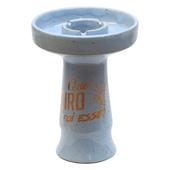 Queimador-Femea-Beta-Bowl-Tiro-Azul-Bebe