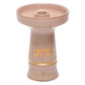 Queimador-Beta-Bowl-Pequeno-Filete-Rosa