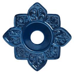 Prato-Monte-Verde-Pequeno-Azul