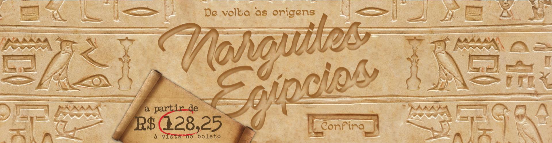 01_DESK_AGOSTO_MASTER_EGIPCIOS