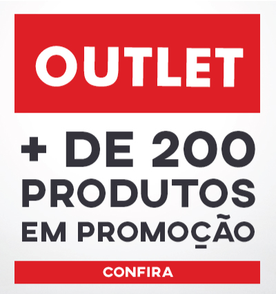 02_DESK_AGOSTO_SUPER_OUTLET