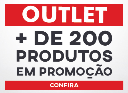 02_MOBILE_AGOSTO_SUPER_OUTLET