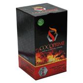 Carvao-CocoPrime-Hexagonal-1kg