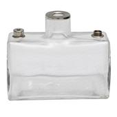 Vaso-de-Vidro-Oduman-Smoke-Tank